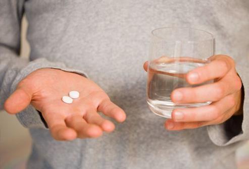 препарат селен актив
