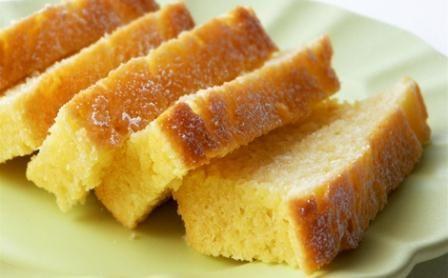 Бисквит в мультиварке: рецепт приготовления основы для торта