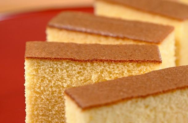 Бисквитные коржи - как правильно испечь и чем пропитать