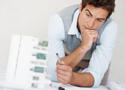 Бизнес-аналитик: а нужен ли он вам?