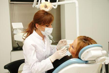 протезирование зубов бюгельные протезы