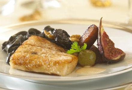 Блюда из щуки: рецепт и описание