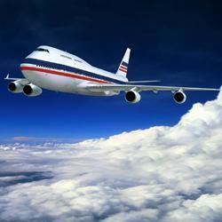 Боюсь летать на самолете! Что делать?