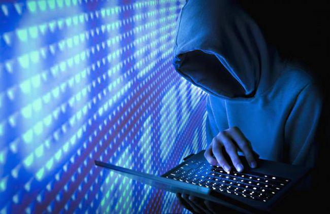 Более 32 миллионов паролей от