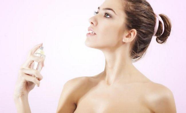 Bvlgari omnia crystalline - совершенство аромата