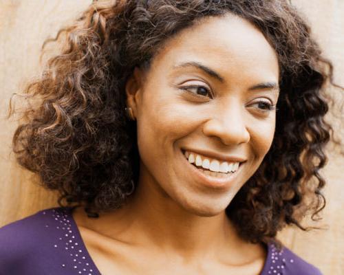 Быть счастливым: теория и практика