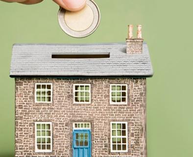 целевой кредит в сбербанке