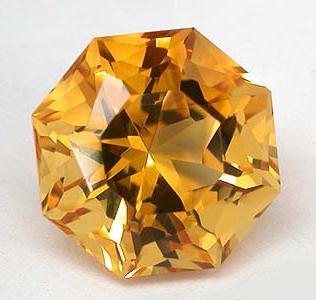 свойства драгоценных камней