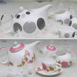 японский чайный набор