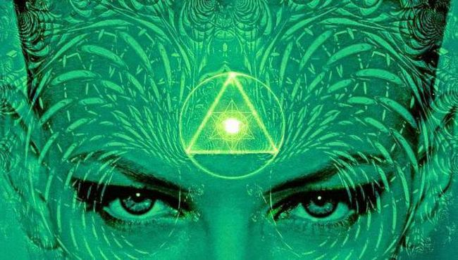 чакра третьего глаза как ее раскрыть и уравновесить