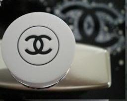 Chanel allure homme sport - смешивание двух стилей в один необычный аромат