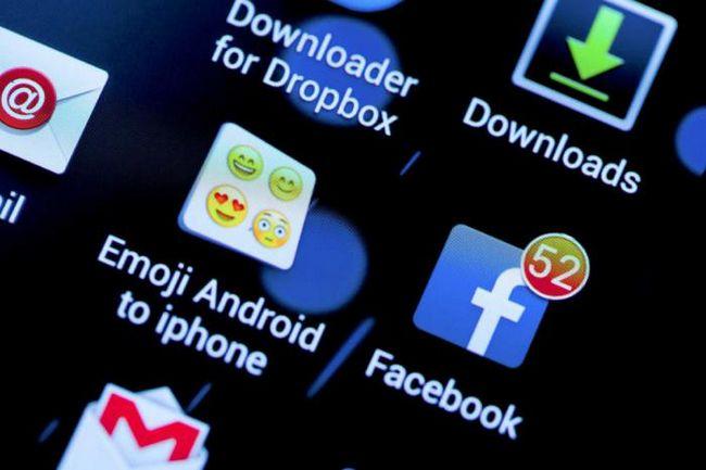 Чем больше у вас друзей на facebook, тем дольше вы проживете?