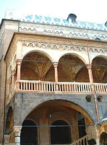 Балкон или лоджия