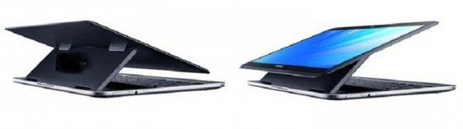 Чем планшет отличается от ноутбука? Основные моменты