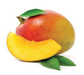 Чем полезно манго - секрет супер плода!