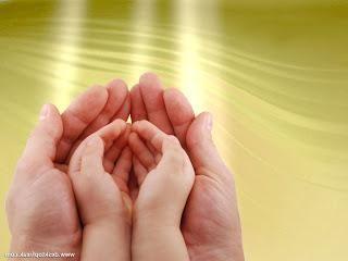 молитва вернуть мужа в семью