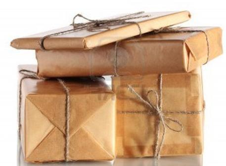 Что делать, чтобы розыск посылки дал результаты?