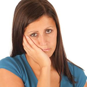 Что делать, если болит челюсть возле уха