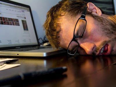 Что делать, если скучно за компом? Интернет вам в помощь!