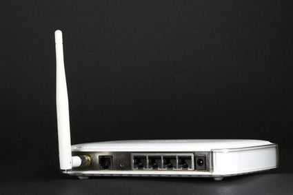 Что делать, когда не работает wifi?