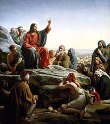 возраст Христа