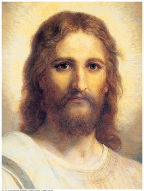 33 возраст Христа