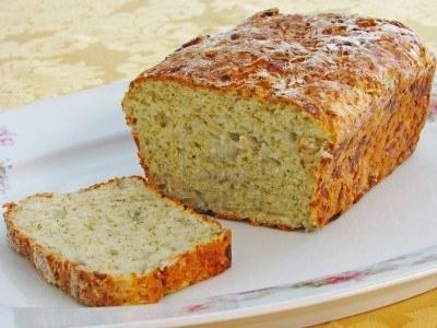 Что испечь из творога вкусного и полезного — простые рецепты из доступных продуктов