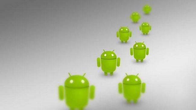 Что лучше - андроид или виндовс, в чем их особенности