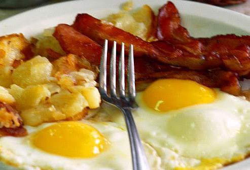 Что можно есть при панкреатите остром и хроническом