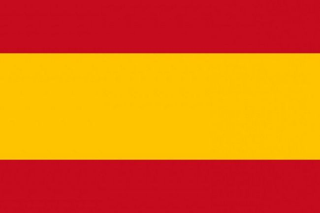 какую косметику привезти из испании