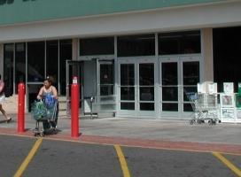 Что нужно для открытия магазина: документы и оборудование