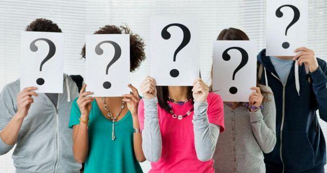 Что отличает действительно умных людей?