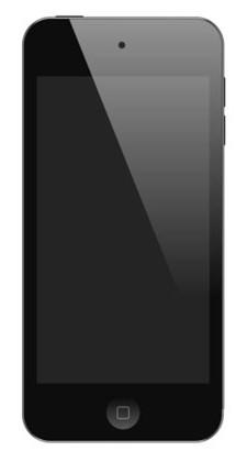 Что представляет собой новая прошивка айфона ios 7?