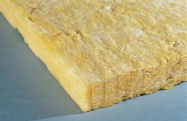 изоляционные материалы для стен