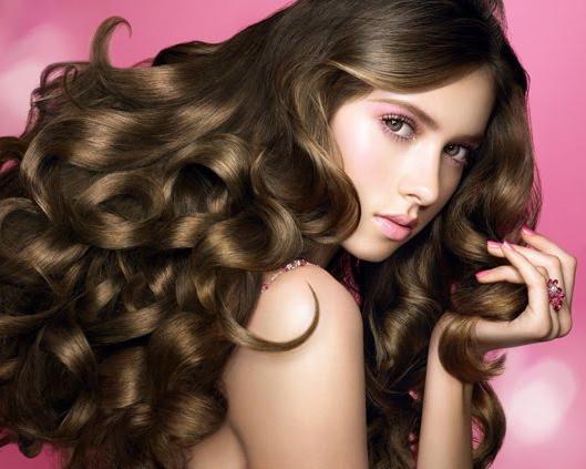 Что такое экранирование волос и чем оно отличается от ламинирования?