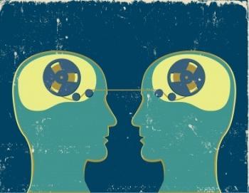Что такое эмпатия? Немного интересного об этом ощущении