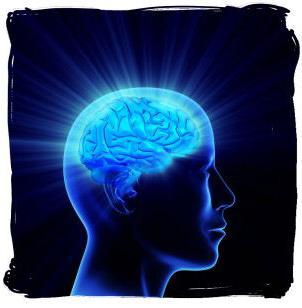 Что такое менталитет и ментальность?
