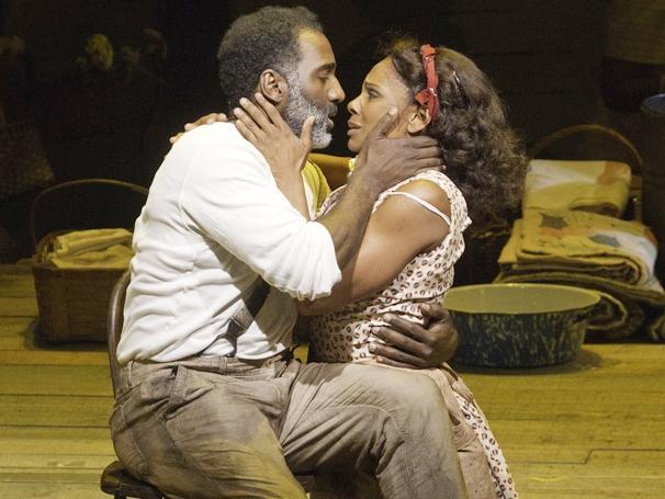 Что такое мюзикл, как не осовремененная оперетта?
