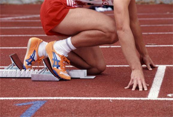 Что такое мотивация к спорту?