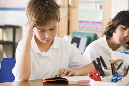 Что такое отглагольное прилагательное: значение и правописание