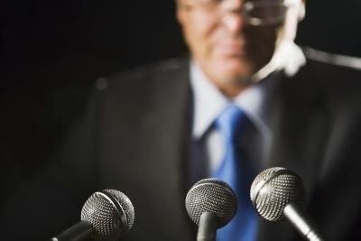 Что такое риторика и ее основы
