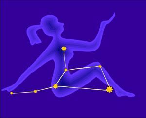 Что такое созвездия и их появление в истории человечества