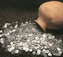 Что такое стерлинговое серебро? Это качественный ювелирный сплав