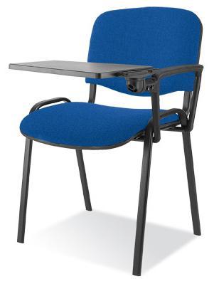 Что такое стул изо?