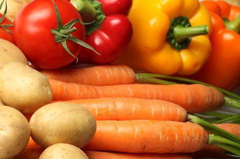 Что такое весенний авитаминоз? Симптомы и способы борьбы