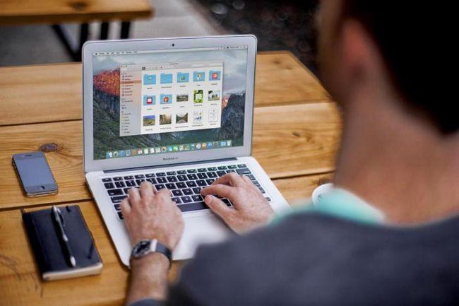 Что выбрать – macbook или imac? Эргономичность и функциональность устройств