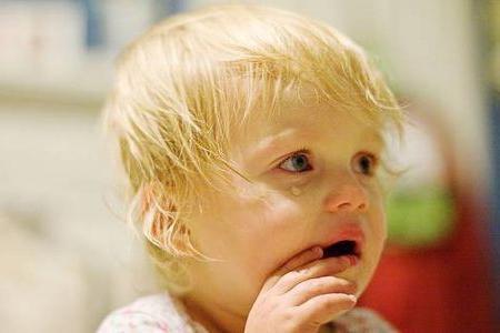 Цитомегаловирусная инфекция у ребенка: причины, профилактика и лечение