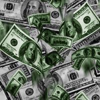Магические заклинания на деньги