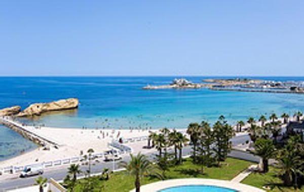delphine el habib resort 4