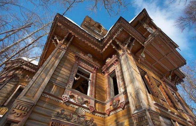 памятники древней руси
